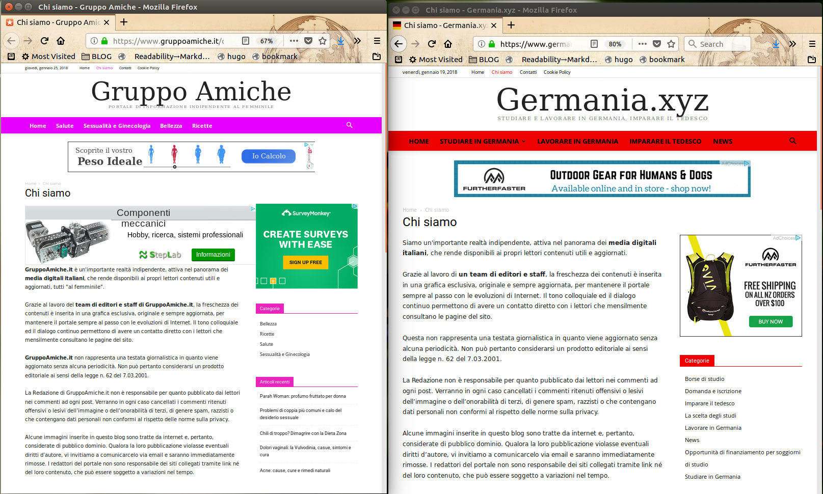 When news are true, but CLONED /img/00-gruppoamiche.it-germania.xyz.png