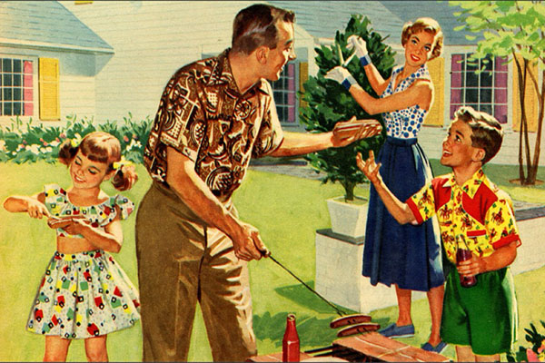 "To all ""bourgeois"" parents who don't get innovation /img/1950s-family.jpg"