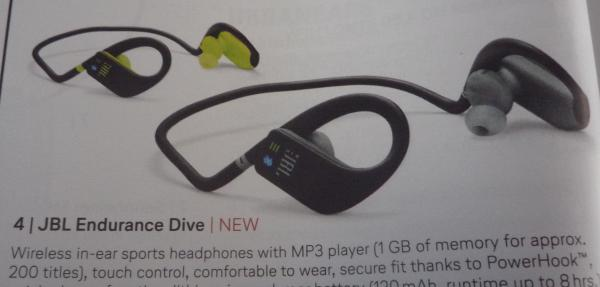"Six ""smart"" devices whose very existence seems dumb /img/2-endurance-dive-mp3-swimming-headphones.jpg"