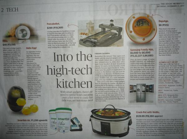 Are dumb smart homes also coming to India? /img/20171223-the-hindu-into-the-high-tech-kitchen.small.jpg