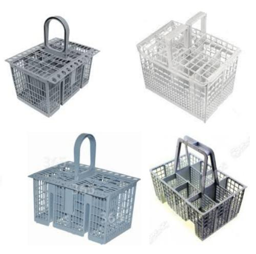 New 3D printing demo opens huge market to makers /img/3D-printed-dishwasher-baskets.jpg