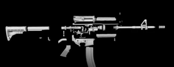"EU research on digital DIY ""vs"" gun control becomes even more relevant /img/3d-printing-assault-weapons-now-what.jpg"