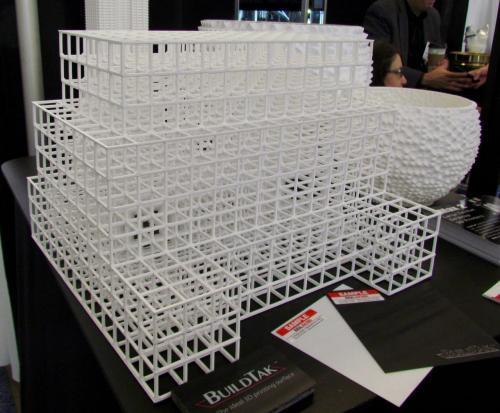 New 3D printing demo opens huge market to makers /img/3dprint-bridging-test.jpg