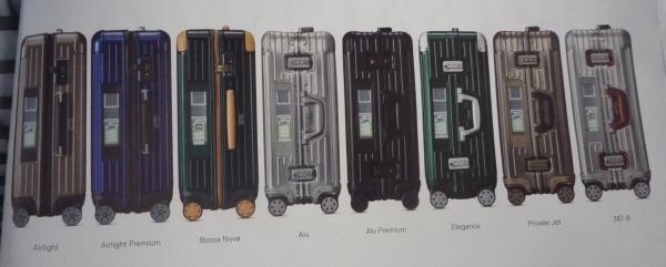"Six ""smart"" devices whose very existence seems dumb /img/4-a-multiwheel-with-electronic-tag-rimowa.jpg"