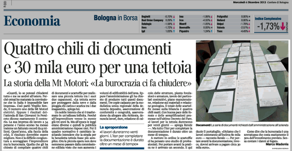 A Spectre is Haunting Italy: the Spectre of Quota 100 /img/4-kg-paperwork-for-canopy.png