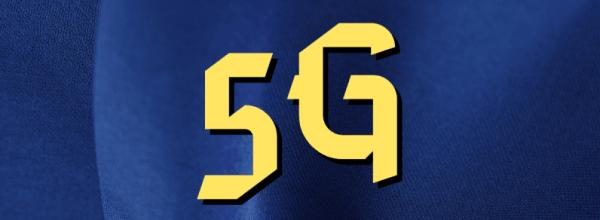 5G is antisocial /img/5g-vs-net-neutrality.jpg