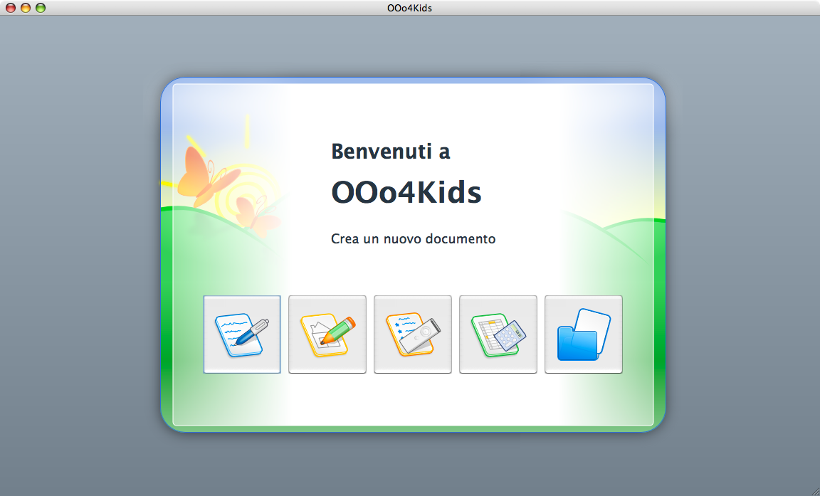 OOo4Kids, the office suite for all children... and their parents /img/OOo4Kids_it_large.png
