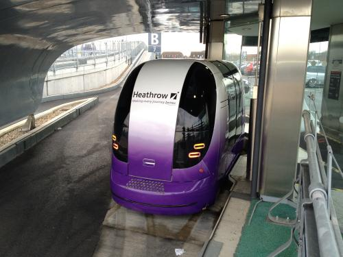 The REAL name, and value, of self-driving cars /img/ULTraPodHeathrowAirport-no-trolley-problem.jpg