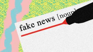 Fake news, and dangerous ways to detect them /img/_98673747_fakenews.jpg