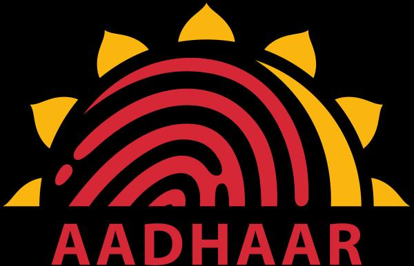 On Open Source and software reuse, from Italy to India /img/aadhaar-logo.jpg