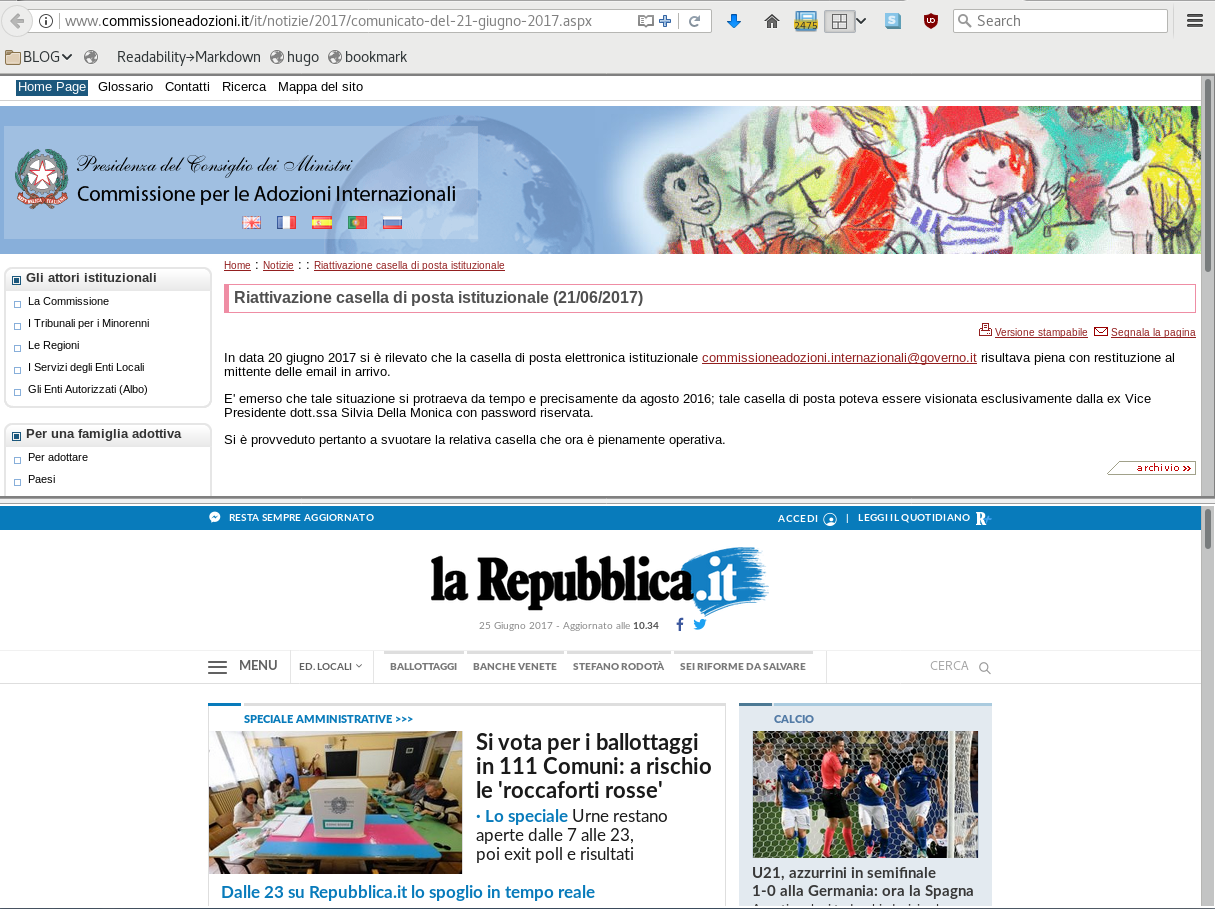 Adozioni, email e (in)competenze digitali /img/adozioni-internazionali-bloccate-comunicato-ufficiale.png