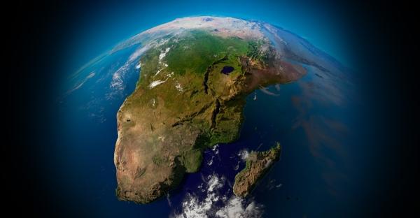 Algorithmic Colonization of Africa, part 1 /img/africa-from-satellite.jpg