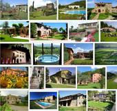 Aumentare la visibilità delle PMI italiane del turismo e dei trasporti /img/agriturismi_pmi.png