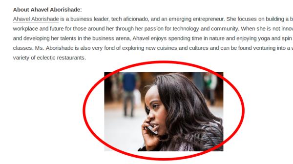 Ahavel, the elusive entrepreneur /img/ahavel-aborishade-blogspot-com.cropped.png