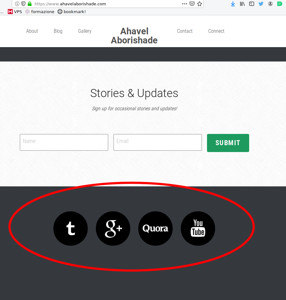 Ahavel, the elusive entrepreneur /img/ahavel-aborishade-connect.png