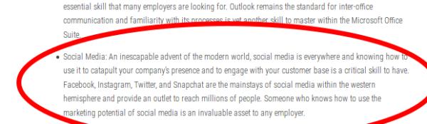 Ahavel, the elusive entrepreneur /img/ahavel-aborishade-on-social-media.cropped.png