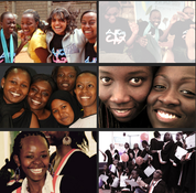 The best places and moments to make room for women in technology /img/akirachix.png
