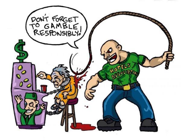 Betting addiction 2.0 /img/algorithmic-trading-as-slavery.jpg