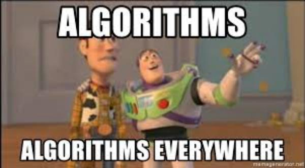 Five small reminders on Human Rights Day... /img/algorithms-everywhere.jpg