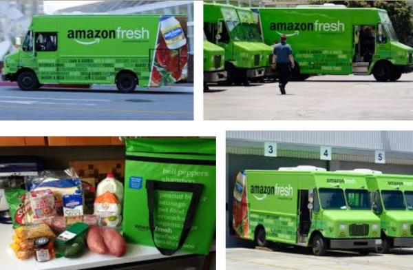 Sicuri che i grossisti non servano quando c'è blockchain? /img/amazon-fresh-frutta-e-verdura-via-amazon.jpg