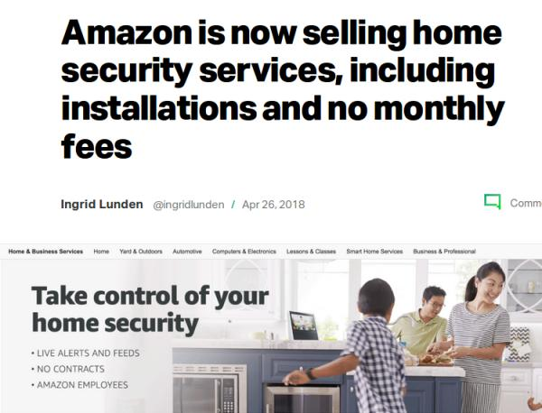 Life as a Service is coming. Aren't you happy? /img/amazon-life-as-a-service.jpg