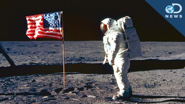 Who owns the night sky? /img/american-flag-on-the-moon.jpg