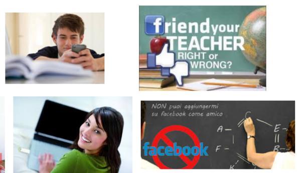 No ai contatti sui social fra insegnanti e studenti. Ma per QUALI ragioni? /img/amicizia-studenti-insegnanti-su-facebook.jpg