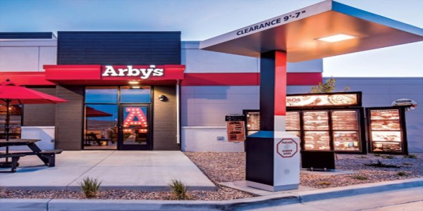 If reskilling is not quick enough, it's not COVID's fault /img/arbys_drivethru.jpg
