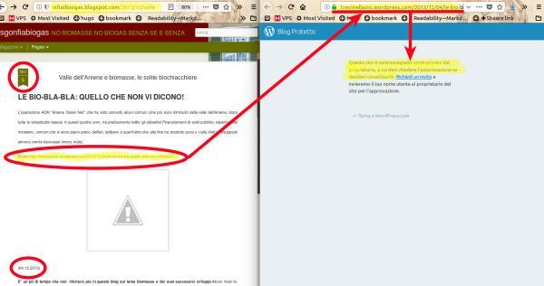 Aniene e biomasse vs blogger: chi supererebbe i filtri di Internet? /img/articolo-13-vs-aniene.jpg
