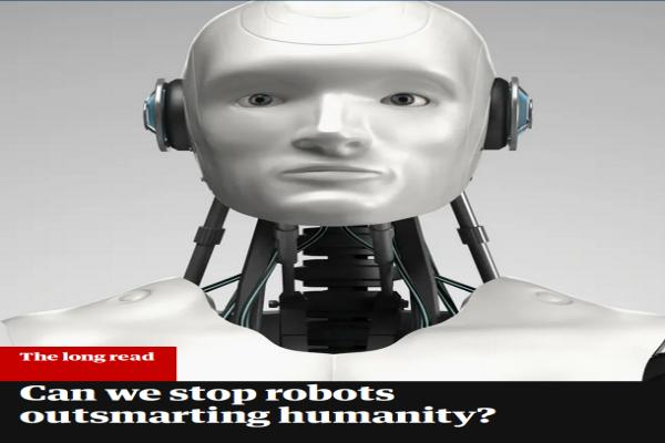 A dangerously misleading title about robots /img/artificial-intelligence-not-robots.jpg