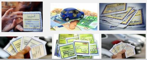 Assicurazione RC auto? Grazie a Facebook, NON paghi meno /img/assicurazione-rc-auto-via-facebook.png