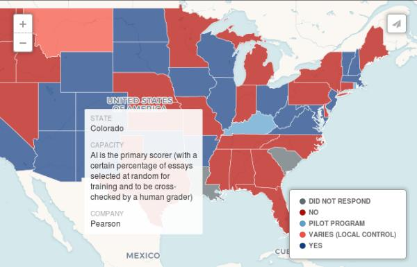 Flawed algorithms grading students told to cheat to get in college /img/automated-scoring-systems-in-us-states.jpg