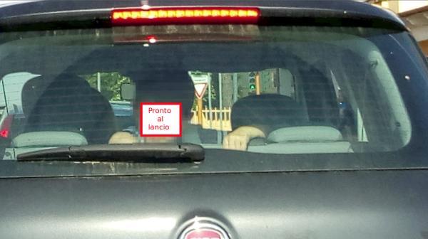 Nel 2018 i bambini italiani sono ancora proiettili o airbag /img/bambini-senza-cintura-di-sicurezza-2018.jpg