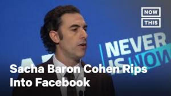 "Yes, let's ""slow down"" social media /img/baron-cohen-against-facebook.jpg"