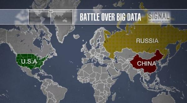 China, Russia and California confirm urgent, worldwide need for Personal Clouds /img/battle-over-big-data.jpg