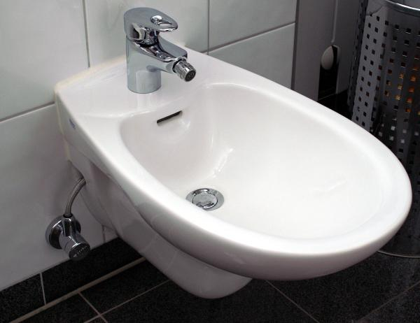 Life, the Universe and Everything look closer from #italylockdown /img/bidet-of-course.jpg