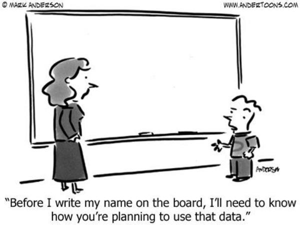 The long term, political outcome of children data surveillance /img/big-data-privacy.jpg