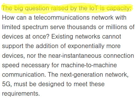 THE big question about the Internet of Things is... /img/big-question-iot.png