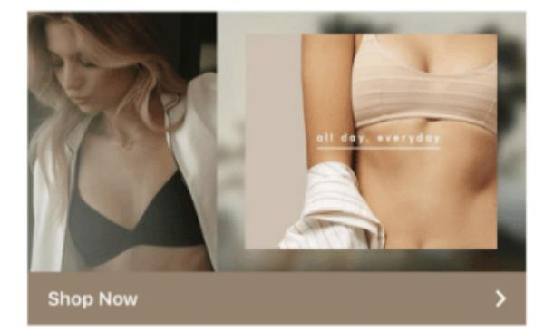 The real danger of (digital) advertising is LONG TERM conditioning /img/bras-bras-everywhere.jpg