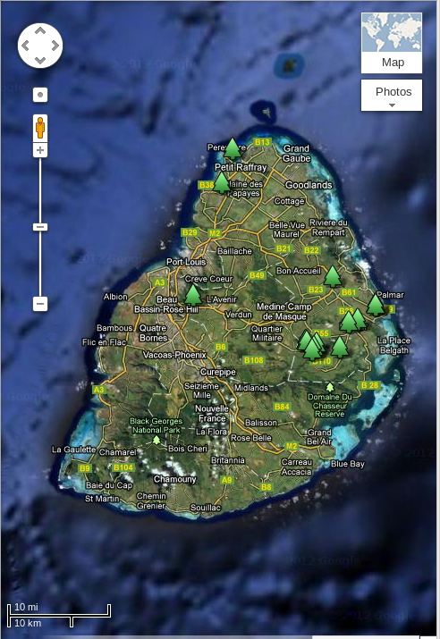 Going to Mauritius? Remember to map breadfruit trees! /img/breadfruits_mauritius.png