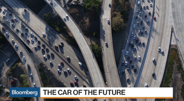 Driverless cars: the wrong people solving the wrong problem /img/car-of-future-still-in-traffic.png