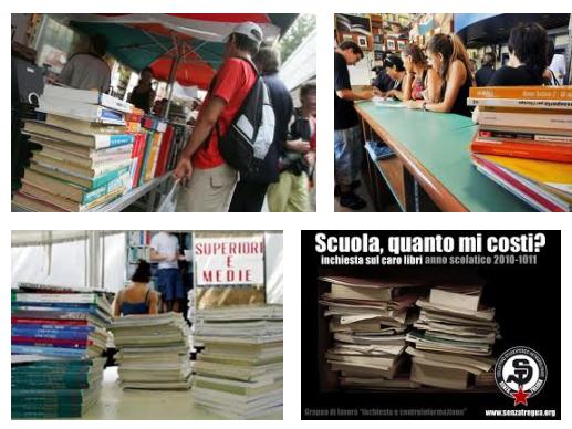 Come portare gli ebook nella scuola? Imparando dalla raccolta differenziata... /img/carolibri.png