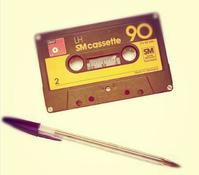 Facciamo anche la spending review delle cassette? /img/cassetta_matita.png