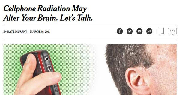 "Is Wi-Fi ""harmful""? No idea, but please discuss it in the right way /img/cellphone-radiation-alter-your-brain-1.jpg"