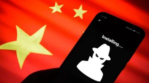 China launches MASSIVE promotion of REAL smartphones /img/china-installing-spyware.jpg