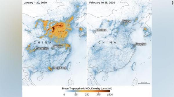 How to take advantage of Coronavirus /img/china-pollution-and-coronavirus.jpg