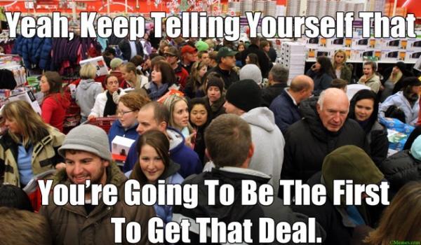 The real value of advertising. Behavioral or not /img/compulsive-shopping-meme.jpg