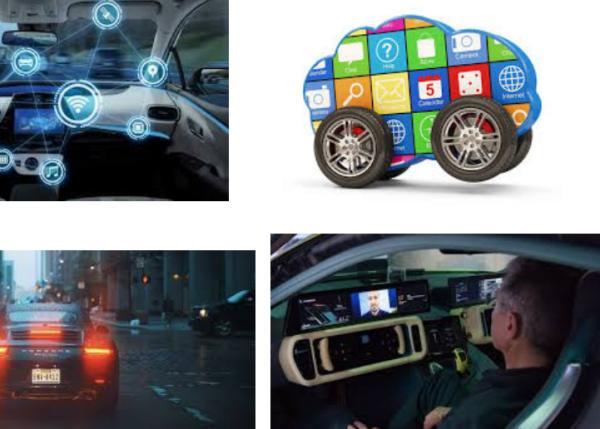 """Privacy: la tutela """"possibile"""" per auto inutili /img/connected-car-bad-smartphone.jpg"""