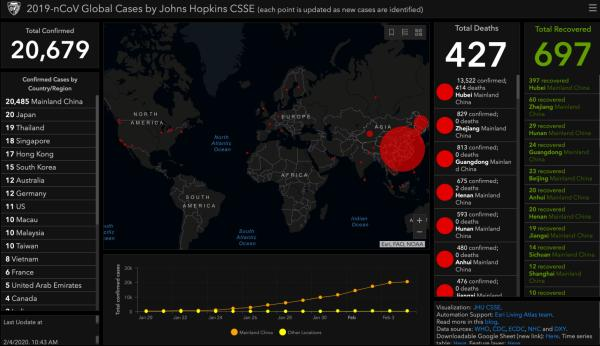 Coronavirus is a digital issue /img/coronavirus-global-cases.jpg