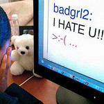 Cyberbullying: how much does it change from country to country? /img/cyberbully.jpg